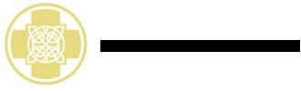 Stony Point Church Logo