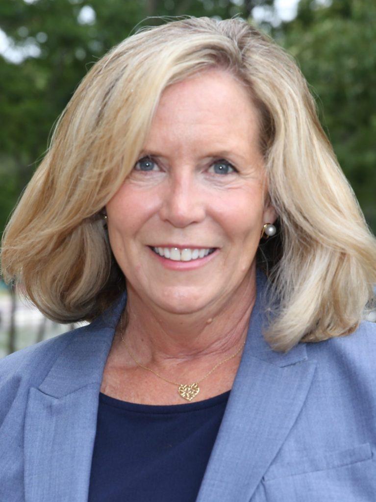 Janice Bilger